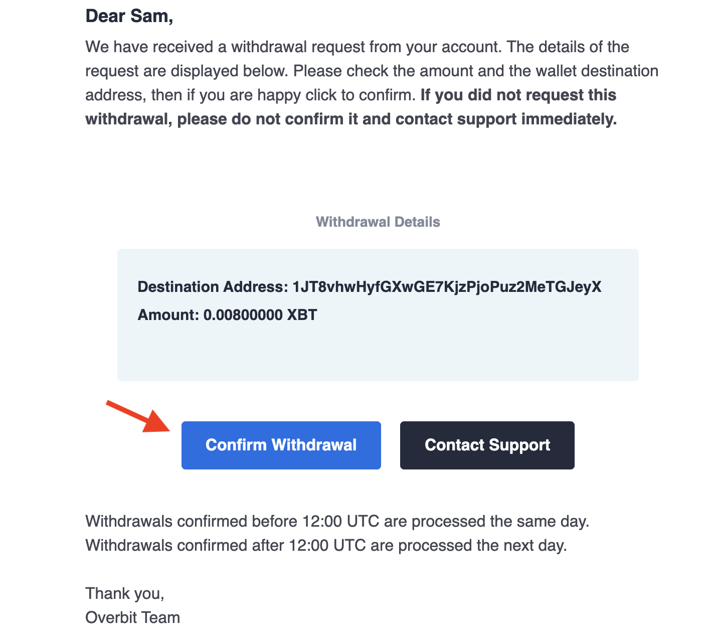 withdraw_confirmation.png